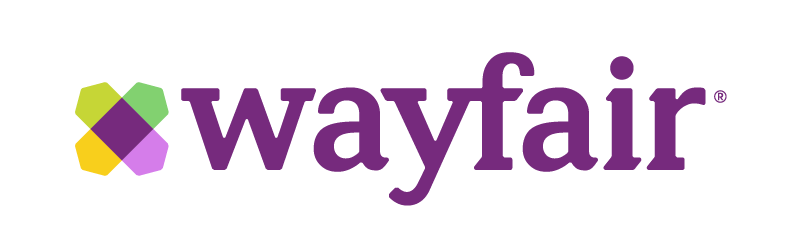 Shop Wayfair | Little Seeds